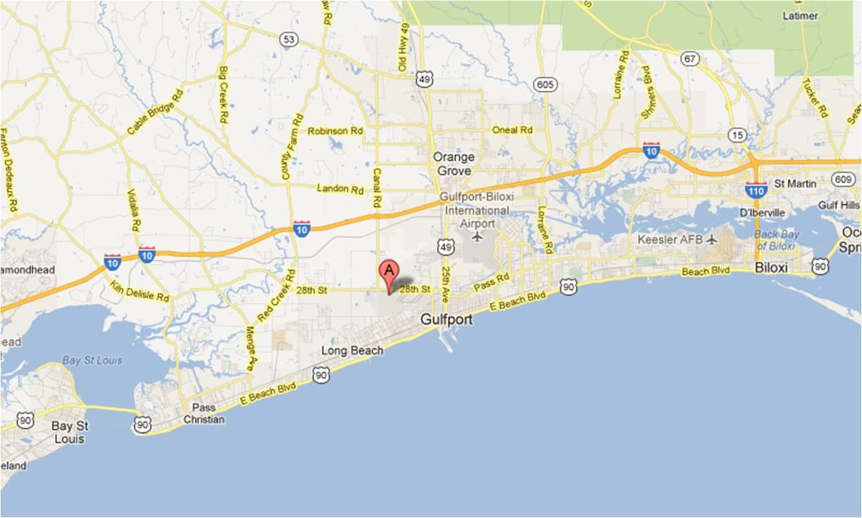 Big Cypress Tampa And Gulfport March 2014 Michigan