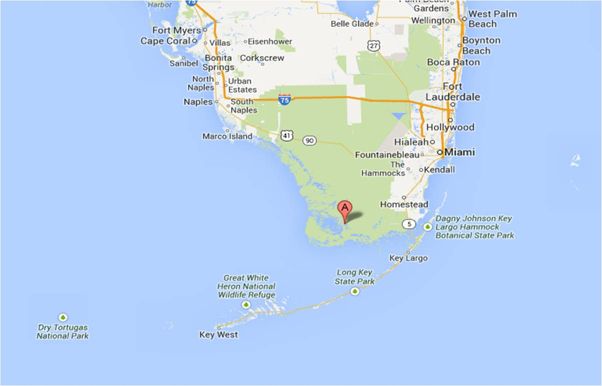 florida everglades map location with T A And The Everglades 2014 on Royal Caribbean Cruise Line likewise Fort Jefferson Dry Tortugas National Park besides Biscayne as well roadtripsmart besides attr Mia Att Gator Park Airboat Tours.