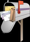 Mailbox Pic