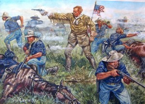 custer_last_stand1