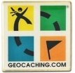 geocaching-com-logo-pin