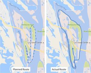 pettibone-map