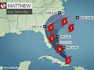 hurricane-matthew-4