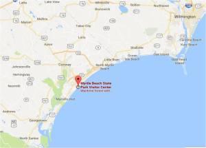 myrtle-beach-map