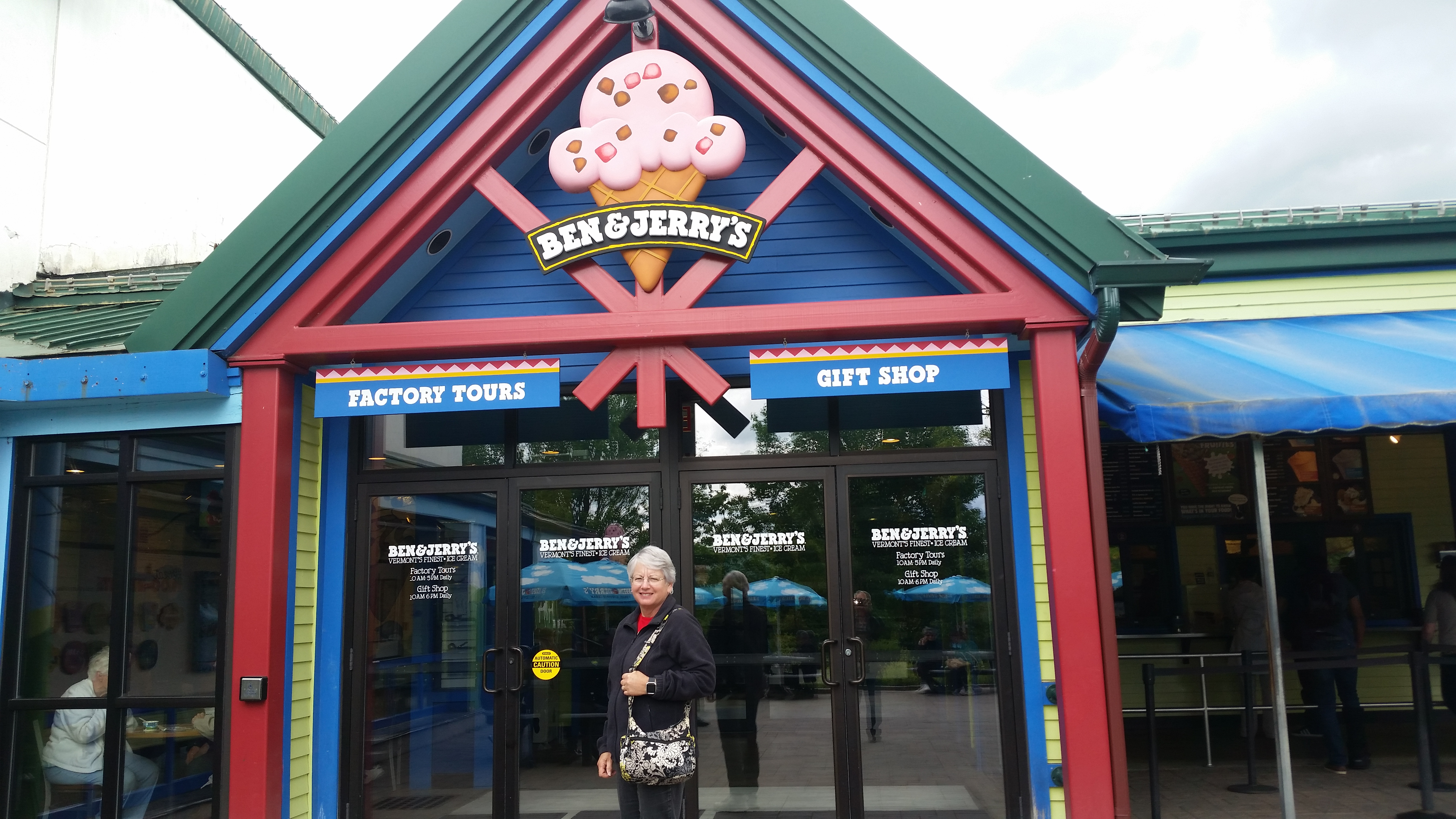 Furniture stores in burlington ontario canada - Ben And Jerry S Is A Unique Operation They Buy Their Milk And Other Ingredients From Select Local Farmers Who Meet Their Standards For Raising Their Herds