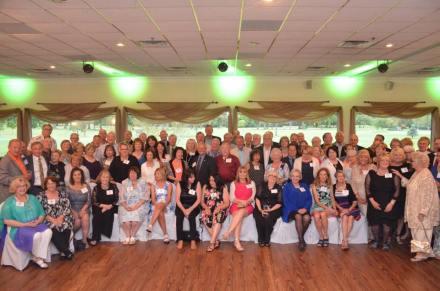 APHS 67 Reunion